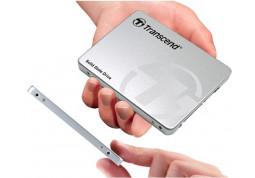 SSD накопитель Transcend SSD220S Premium TS120GSSD220S купить