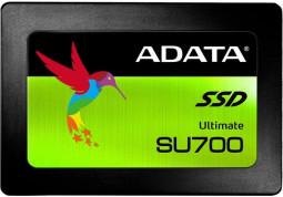 A-Data Ultimate SU700 ASS-120GT-C