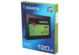A-Data Ultimate SU700 ASS-120GT-C цена