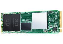 SSD накопитель Transcend MTE850 M.2 TS128G цена