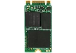 SSD накопитель Transcend MTS400 M.2 TS256G