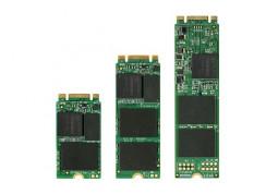 SSD накопитель Transcend MTS400 M.2 TS256G описание