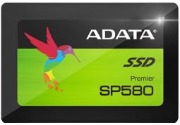 A-Data Premier SP580 ASS3-120GM-C