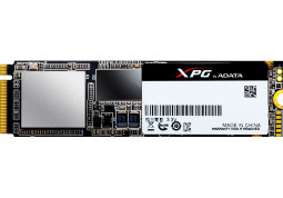 A-Data XPG SX8000 M.2 ANP-256GM-C