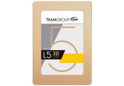 Team Group L5 Lite 3D T253TD120G3C101