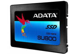 A-Data Ultimate SU800 ASS-256GT-C