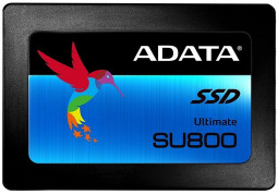 A-Data Ultimate SU800 ASS-256GT-C в интернет-магазине