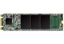 Silicon Power M55 M.2 SP480GBSS3M28