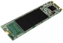 Silicon Power M55 M.2 SP480GBSS3M28 в интернет-магазине