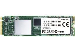 Transcend MTE820 PCIe M.2 TS128G