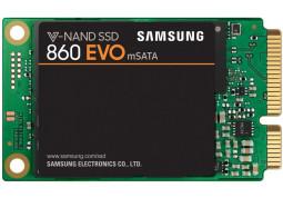 Samsung 860 EVO mSATA MZ-M6E250BW