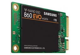 Samsung 860 EVO mSATA MZ-M6E250BW дешево