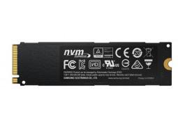 SSD накопитель Samsung 960 EVO M.2 MZ-V6E500BW стоимость
