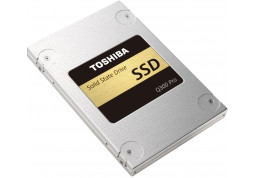 SSD накопитель Toshiba Q300 Pro HDTS451EZSTA