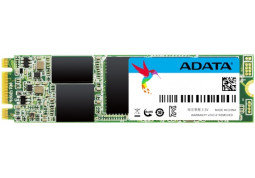 A-Data Ultimate SU800 M.2 ANS38-256GT-C