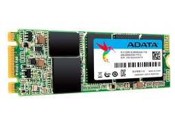 A-Data Ultimate SU800 M.2 ANS38-256GT-C цена