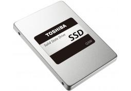SSD накопитель Toshiba Q300 HDTS748EZSTA