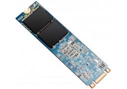 Silicon Power M10 M.2 2280 SP120GBSS3M28