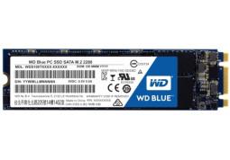 SSD накопитель WD Blue SSD M.2 S100T1B0B