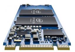 SSD накопитель Intel Optane M.2 MEMPEK1W032GA купить