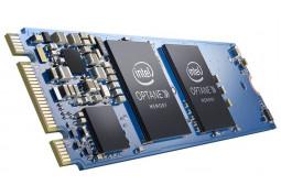 SSD накопитель Intel Optane M.2 MEMPEK1W032GA фото