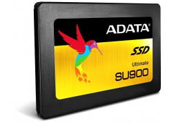 A-Data Ultimate SU900 ASS-512GM-C отзывы