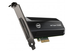 Intel Optane 900P PCIe SSDPED1D480GASX описание