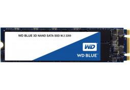 WD Blue SSD 3D NAND M.2 S250G2B0B