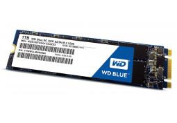 WD Blue SSD 3D NAND M.2 S250G2B0B описание