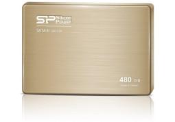 Silicon Power Slim S70 SP120GBSS3S25