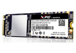 A-Data XPG SX6000 M.2 ANP-512GT-C стоимость