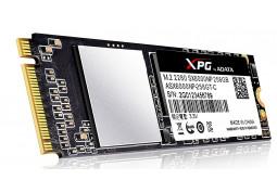A-Data XPG SX6000 M.2 ANP-512GT-C купить