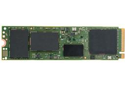 Intel Pro 6000p M.2 SSDPEKKF128G7X1