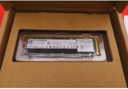 Intel Pro 6000p M.2 SSDPEKKF128G7X1 цена