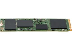 SSD накопитель Intel 600p M.2 SSDPEKKW128G7X1