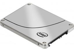 SSD накопитель Intel DC S3610 SSDSC2BX400G401
