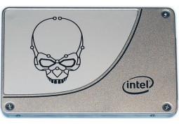 SSD накопитель Intel 730 Series SSDSC2BP240G4