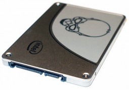 SSD накопитель Intel 730 Series SSDSC2BP240G4 в интернет-магазине