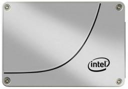 SSD накопитель Intel DC S4600 SSDSC2KG960G701