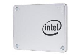 SSD накопитель Intel DC S4600 SSDSC2KG960G701 фото