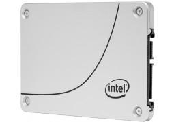 SSD накопитель Intel DC S3520 SSDSC2BB240G701