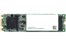 Intel 540s Series M.2 SSDSCKKW240H6X1