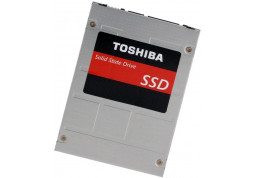 Toshiba HK4R Series THNSN8960PCSE