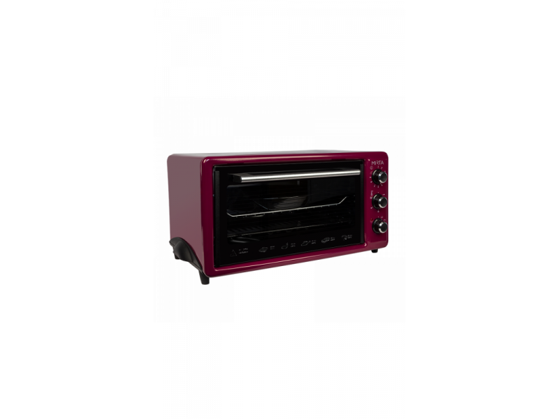 Электродуховка Mirta MO-0045R