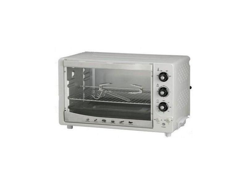 Электродуховка Vimar VEO-6811 W