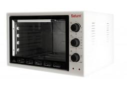 Электродуховка Saturn ST-EC3802 White стоимость