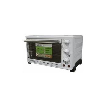 Электродуховка Vimar VEO-4244 W