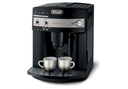 Кофеварка Delonghi ESAM 3000 B Magnifica