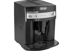Кофеварка Delonghi ESAM 3000 B Magnifica недорого