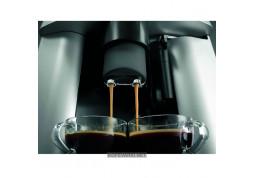 Кофеварка Delonghi ESAM 3000 B Magnifica в интернет-магазине